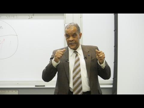An Ethological Approach to SUAV's | James Hubbard