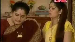 Raj-Rani Scene #54