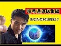 【暗号通貨ニュース】2018年総集編