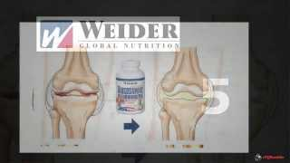 видео Хондропротекторы для суставов: список самых эффективных