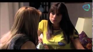 Cover images Lutricia - Lucia le pide a Patricia que no la aleje de ella