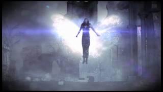 TEMPESTUOUS By Lesley Livingston - Teaser Trailer