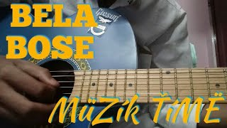 free mp3 songs download - Bela bose cover mp3 - Free youtube
