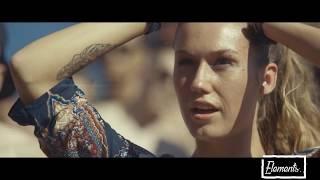 Dimitri Vegas Like Mike David Guetta Complicated Brennan Heart Remix Music Video
