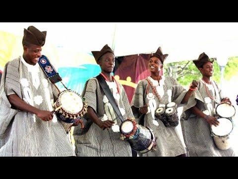 Download Yoruba praise and Thanksgiving songs 2021