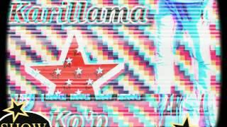 Otash Hijron Karillama Remix New Premier 2017
