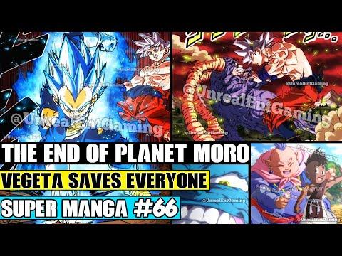 the-end-of-moro!-vegeta-and-uub-help-mui-goku-destroy-moro-dragon-ball-super-manga-chapter-66-review