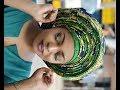 Jinsi ya kufunga Lemba Kubwa | kutumia Kitenge