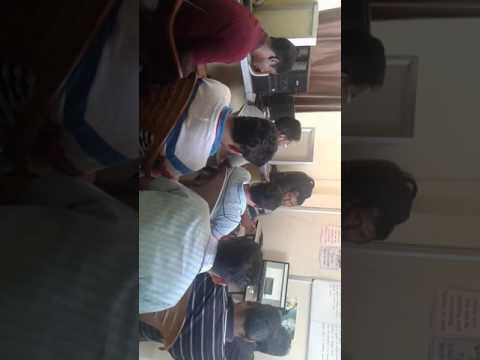 AWS Training In Chennai At IICT