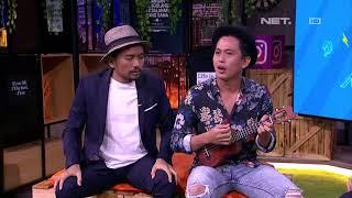 Download lagu Yuki Kato Ditantang Bikin Lirik Lagu (4/4)