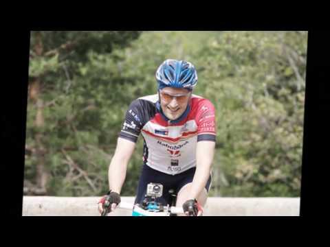Alpe d'HuZes 2017 - Bedankt voor jullie steun!