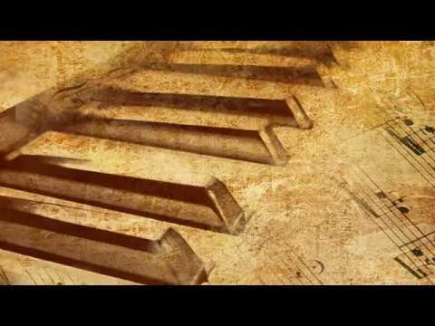 Rachmaninov: Mazurka Op. 10 No. 7 (Morceaux de salon)