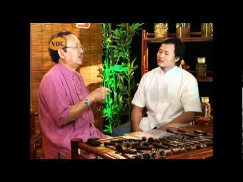 Dien Chan-Suc Khoe Vang-08.mpg