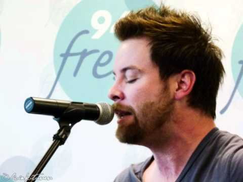 David Cook at 94.7 Fresh FM (Full Show, Audio Only)