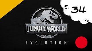 🔴🎮 Jurassic World Evolution - pc - 34