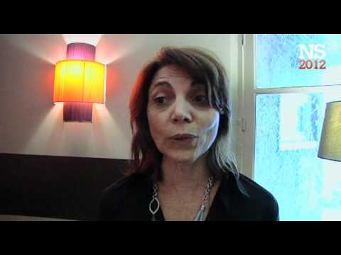 Témoignage : Marisa, gérante d'une pizzeria à Longjumeau