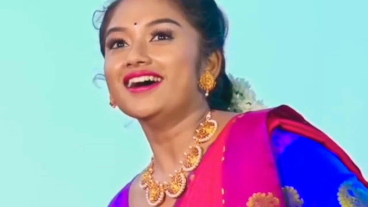 90's kids Favorite Song tamil 🎧 New video 2020 💕Tamil love ...