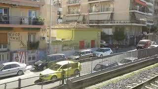 Popular Videos - Line 1 & Monastiraki