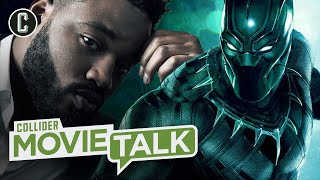 Black Panther 2: Ryan Coogler to Return as Writer and Director - Movie Talk