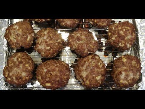 homemade-burgers-|-hanicooks-style