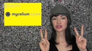 Как принимать пожертвования и продавать товары за Bitcoin | BitNovosti.com