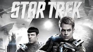 Star Trek: The Game 2013   PC Gameplay