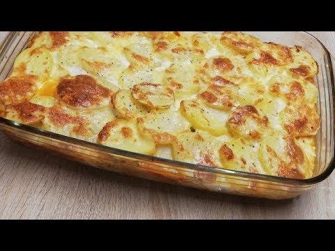 gratin-de-thon-Économique-et-facile-(cuisine-rapide)
