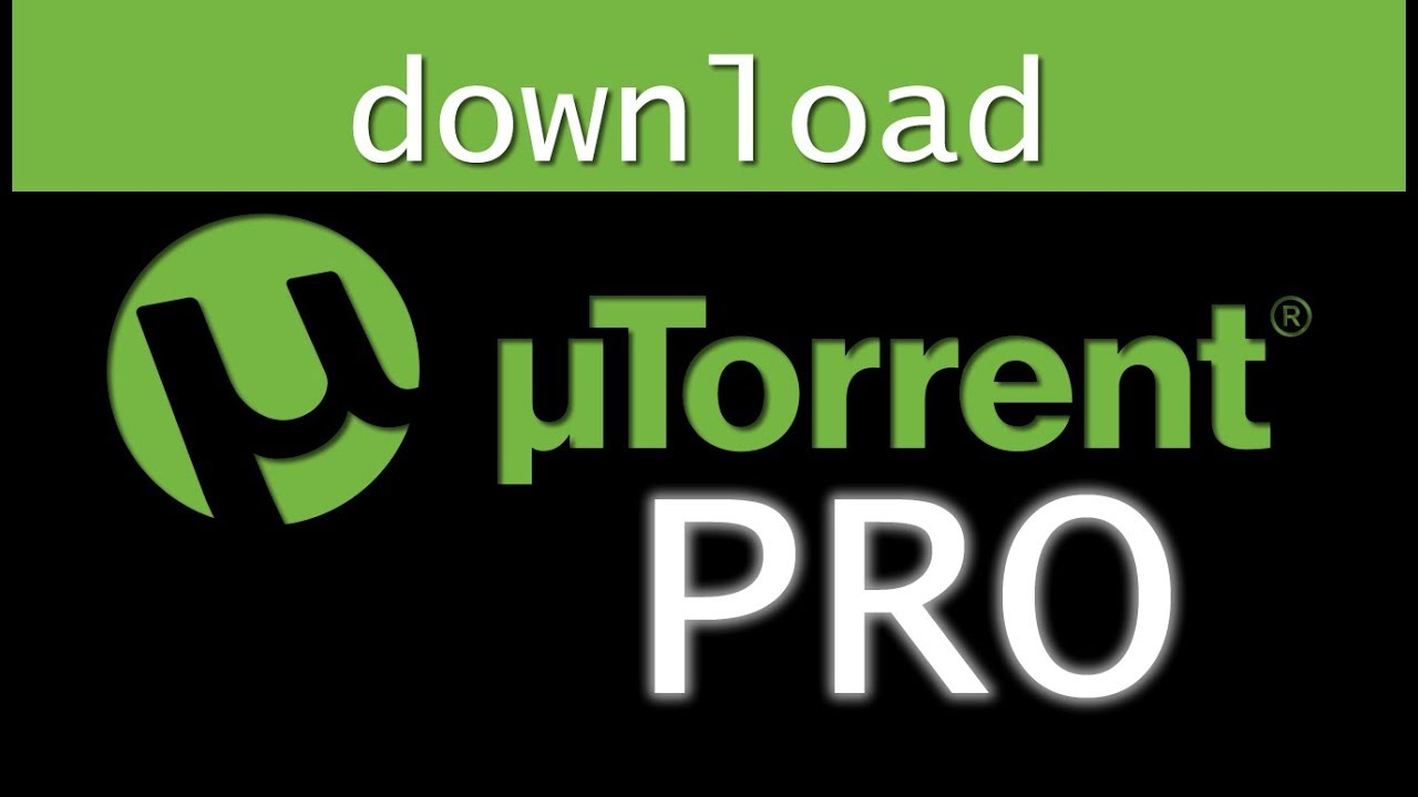utorrent plus download completo crackeado