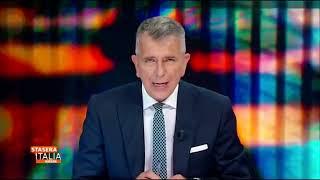 Giorgia Meloni: NO al patto della poltrona ELEZIONI SUBITO! Ascolta mio intervento!