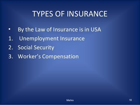 US Life - The United States Life Insurance