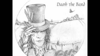 Watch Damh The Bard The Two Magicians video