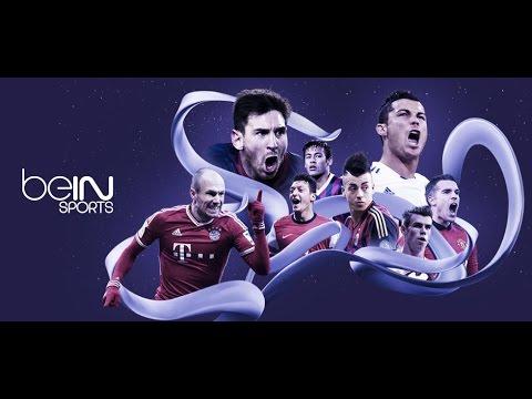 Bein Sport News Live Stream