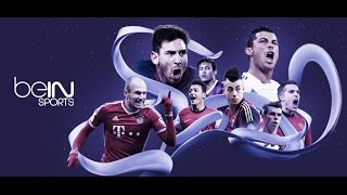 Download Video Bein Sport News Live Stream MP3 3GP MP4