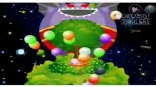 Balloon Pop  - Trailer