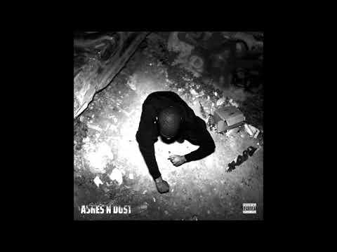 Trizz feat. Rob $tone -