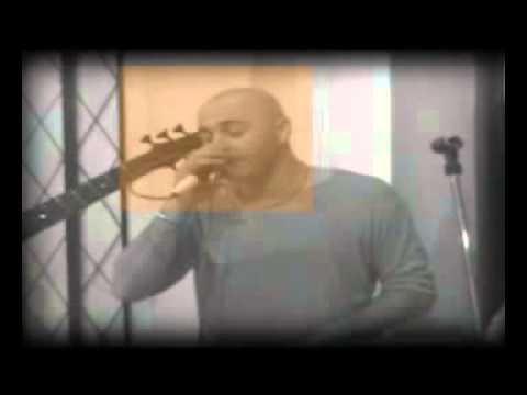 Accuse To Funk - Live at Monastero