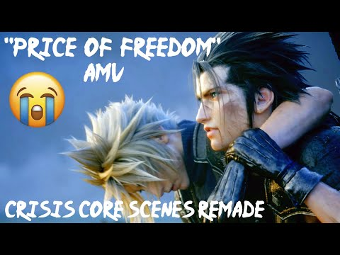 Final Fantasy VII (2006) - Tifa vs. Loz Scene (2/10)   Movieclips from YouTube · Duration:  3 minutes 29 seconds