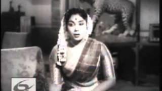 SIRIKKATCH CHONNAAR SIRITHTHEYN SSKFILM015 PS @ KAVALAI ILLAATHA MANITHAN