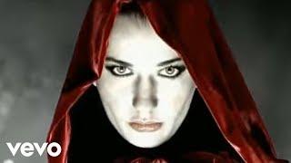 Bersuit Vergarabat : Madre Hay Una Sola #YouTubeMusica #MusicaYouTube #VideosMusicales https://www.yousica.com/bersuit-vergarabat-madre-hay-una-sola/ | Videos YouTube Música  https://www.yousica.com