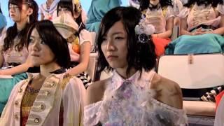 SKE48/SNH48 2014generalelection 宮澤佐江応援動画⑤ AKB48 37th シン...
