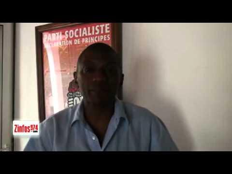 Christian Annette : A qui profite la Zac Beauséjour ?