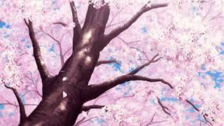 [복면가왕 51회] 지구를 지켜라 강준우(장미여관), 저 푸른 초원 위에  - 사랑인걸 모세원곡 k-pop