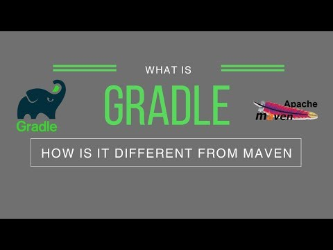 what-is-gradle?-how-is-it-different-from-maven?-|-devops-|-tech-primers