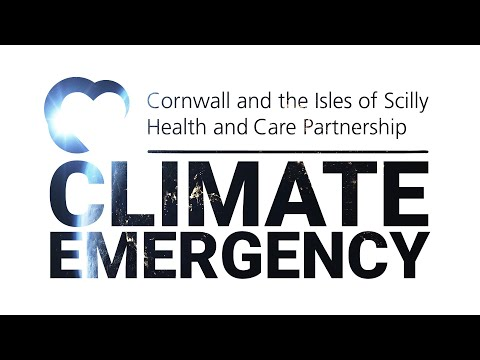 RCHT Climate Emergency