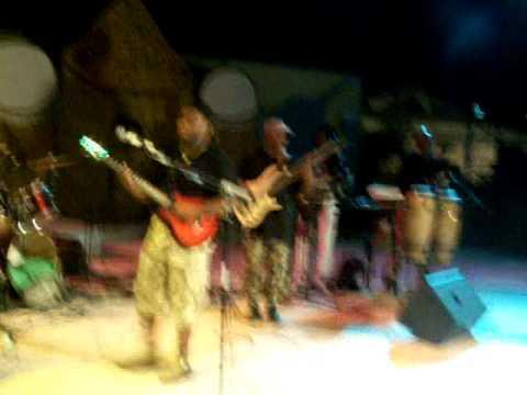 Photo AFRICA MUSICA 042.MOV