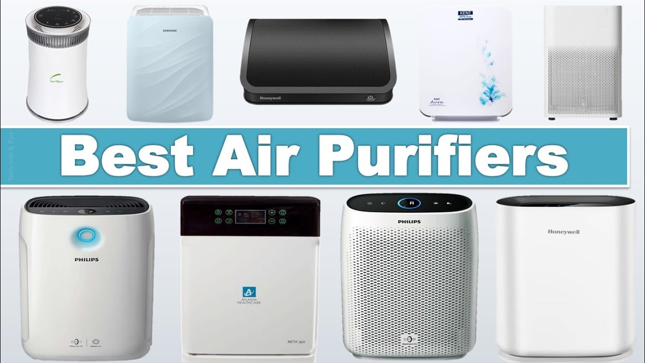 10 best air purifier in india 2019 top 10 air purifier in india youtube. Black Bedroom Furniture Sets. Home Design Ideas