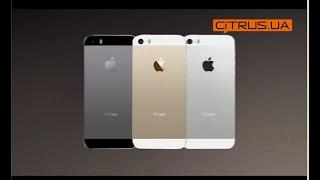 Официальный iPhone от 939 грн/мес(Официальный Iphone от 939 грн/мес Купить в Цитрусе – http://www.citrus.ua/~iPhone-Citrus., 2016-03-17T12:59:25.000Z)