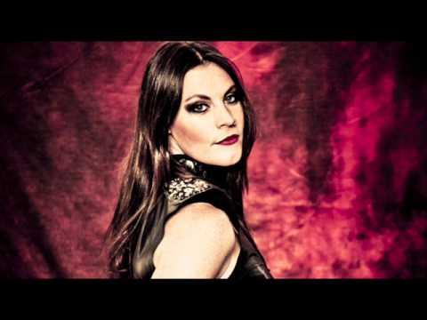 Top 5 Symphonic/Gothic Metal Voices