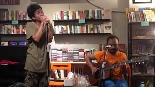 Fourtwnty - Menghitung Hari 2 (Live at Kios Ojo Keos, Jakarta 20/08/2019) MP3