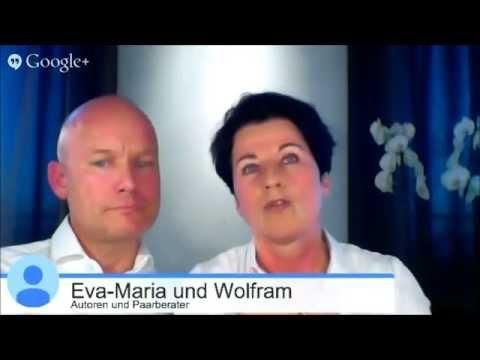 Soulsex YouTube Hörbuch Trailer auf Deutsch